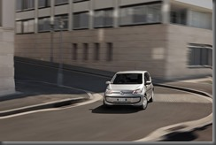 volkswagen up 2013 (10)