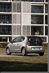 volkswagen up 2013 (11)