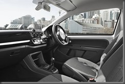 volkswagen up 2013 (12)