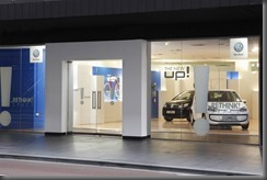 volkswagen up 2013 (1)
