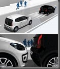 volkswagen up 2013 (23)