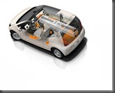 volkswagen up 2013 (26)