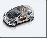 volkswagen up 2013 (27)