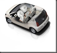 volkswagen up 2013 (28)