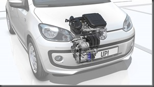 volkswagen up 2013 (29)