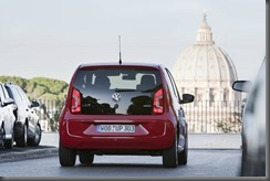 volkswagen up 2013 (2)