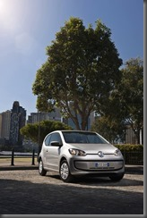 volkswagen up 2013 (9)