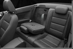 Golf MK VI Cabriolet (10)