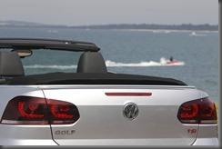 Golf MK VI Cabriolet (4)