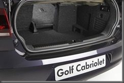 Golf MK VI Cabriolet (5)
