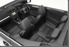 Golf MK VI Cabriolet (7)