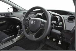 Honda_Civic_Hatch_Diese (2)