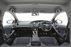 Honda_Civic_Hatch_Diese (3)
