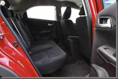 Honda_Civic_Hatch_Diese (4)