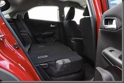Honda_Civic_Hatch_Diese (7)