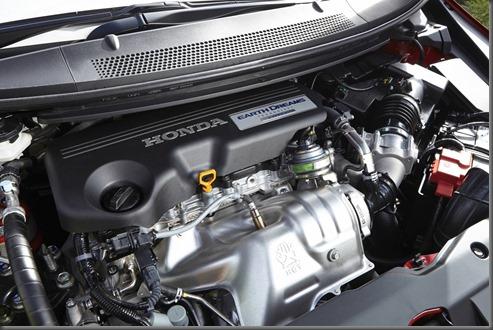 Honda_Civic_Hatch_Diesel engine