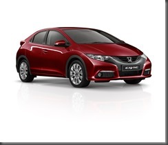 Honda_Civic_Hatch_Diesel_front