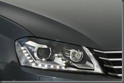 VW Passat 2013 (12)