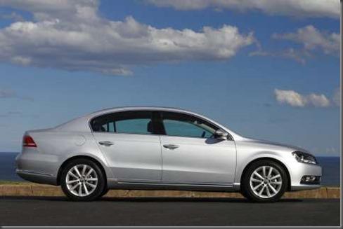 VW Passat 2013 (2)