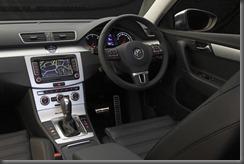 VW Passat 2013 (9)