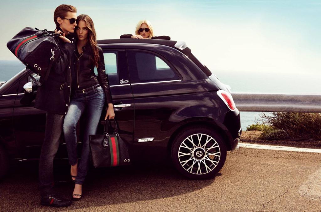how to make a black car shine like new
