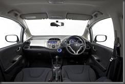 Honda_Jazz_Hybrid_interior (1)
