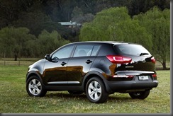 Kia Sportage Platinum and Si (6)
