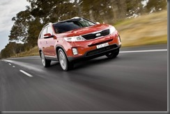 Kia SLI and Platinum (2)