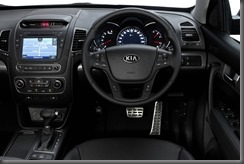 Kia SLI and Platinum (8)