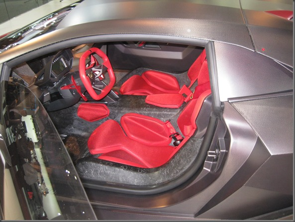 Lamborghini sesto elemento (3)