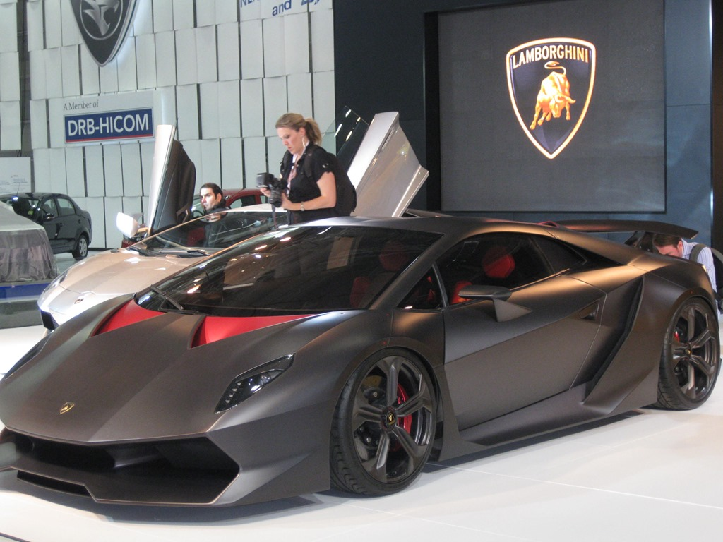 Car Porn Lamborghini Sesto Elemento Sex Sex Sex On Wheels Gaycarboys Com