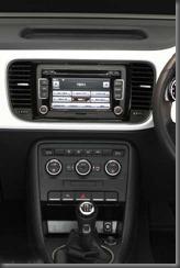 VW Beetle 2014 (10)