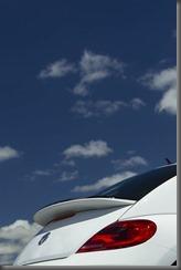 VW Beetle 2014 (3)