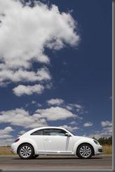 VW Beetle 2014 (4)