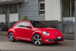 VW Beetle 2014 (5)