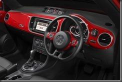 VW Beetle 2014 (7)
