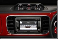 VW Beetle 2014 (8)