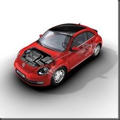 VW Beetle 2014 (9)
