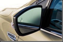 2013 ford kuga titanium (18)