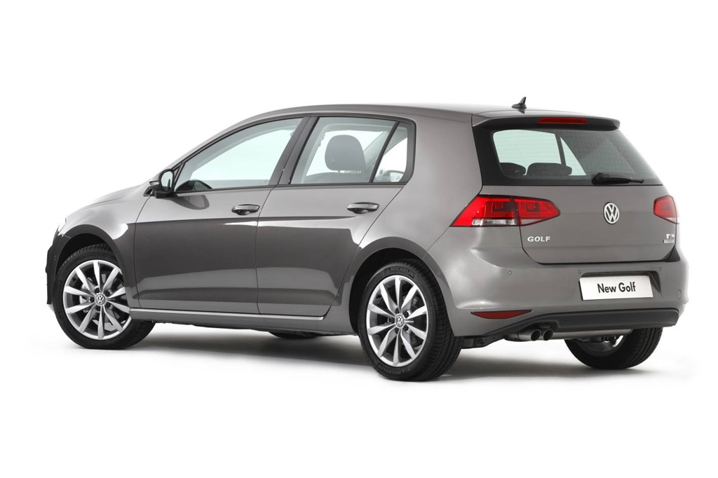 golf mk vii more different than it looks thankfully gaycarboys com. Black Bedroom Furniture Sets. Home Design Ideas
