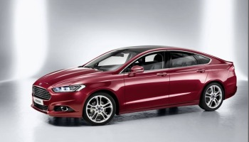 new car releases 2014 australiaEco Sport Fords Cute Tiny Tot SUV Debuts At AIMS  GAYCARBOYSCOM