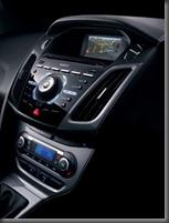 Ford Focus LW (10)