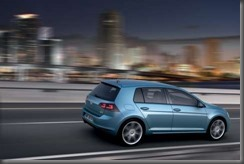 New Golf MK VII (7)