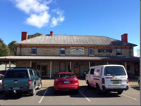 Settlers Inn Berrima (4)
