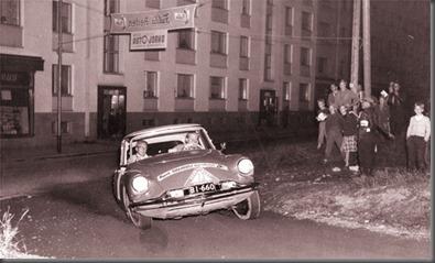 TDS imo_Korpivaara_-_1956_Rally_Finland