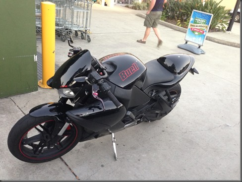 Buell bike qld trip (6)