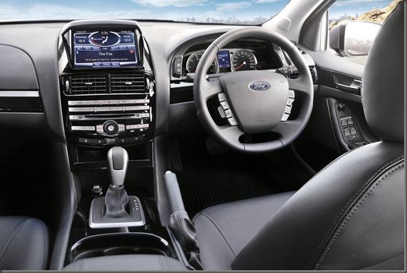 Ford FalconG6E Turbo mkII  (4)