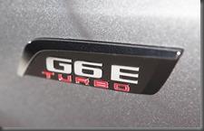 Ford FalconG6E Turbo mkII  (7)