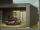 Honda Accord VTiL V6 2014 (9)