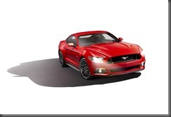 2014 Ford Mustang (11)